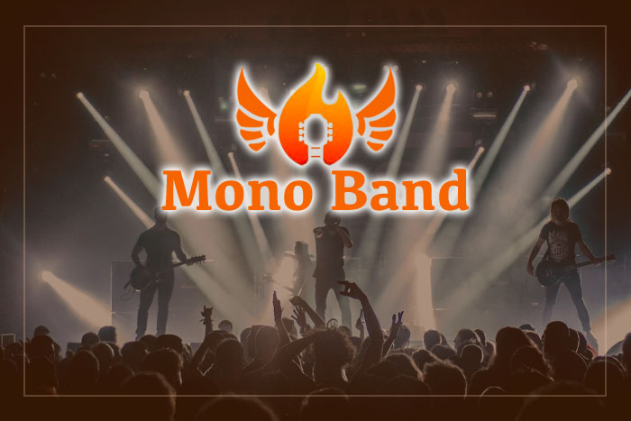 About - All About Electronic Rock Bands in the UK