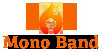 Mono Band